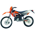 RR 50 Enduro Racing 05-11 (AM6)
