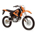 Supercross SX 50