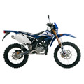 RYZ 50 Enduro 04 (AM6) VTVDV0C00