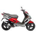 Speedfight 2 50 LC Furious S1BBAA