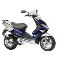 Speedfight 2 50 LC Ultimate Edition S1BBBA