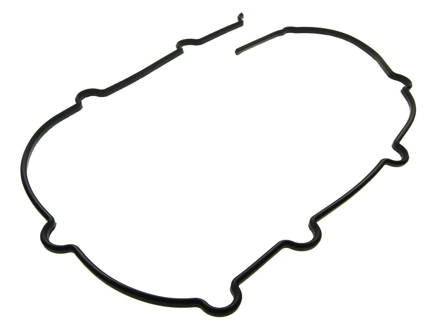 engine gasket set for Suzuki AN Burgman 400 2003-2006