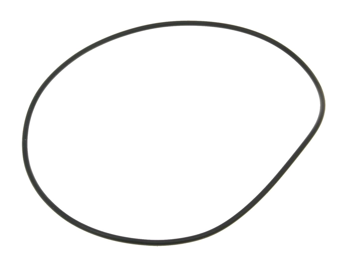 engine gasket set for Sym Fiddle II, Orbit 1, Symply 50 4