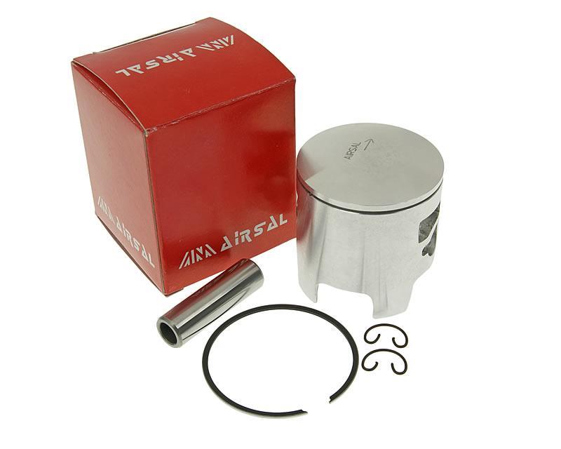 Cylindre kit airsal 50ccm sport CPI GTR 50