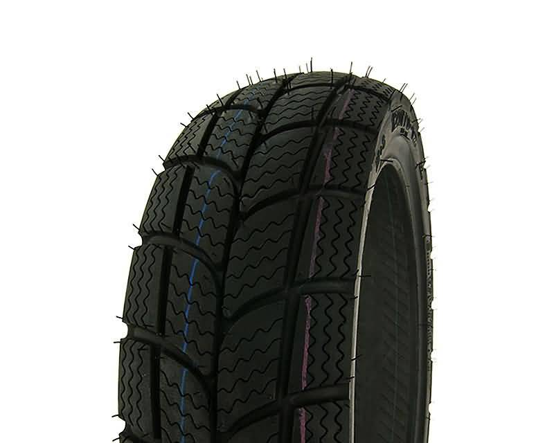 tires kenda various types and sizes scooter parts. Black Bedroom Furniture Sets. Home Design Ideas