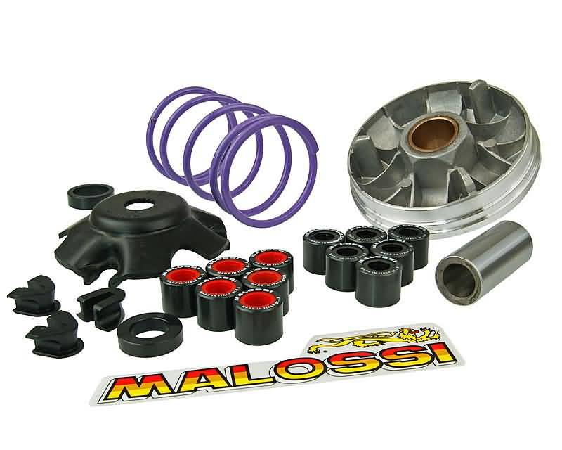 overrange kit malossi mhr for piaggio 2000 scooter parts. Black Bedroom Furniture Sets. Home Design Ideas