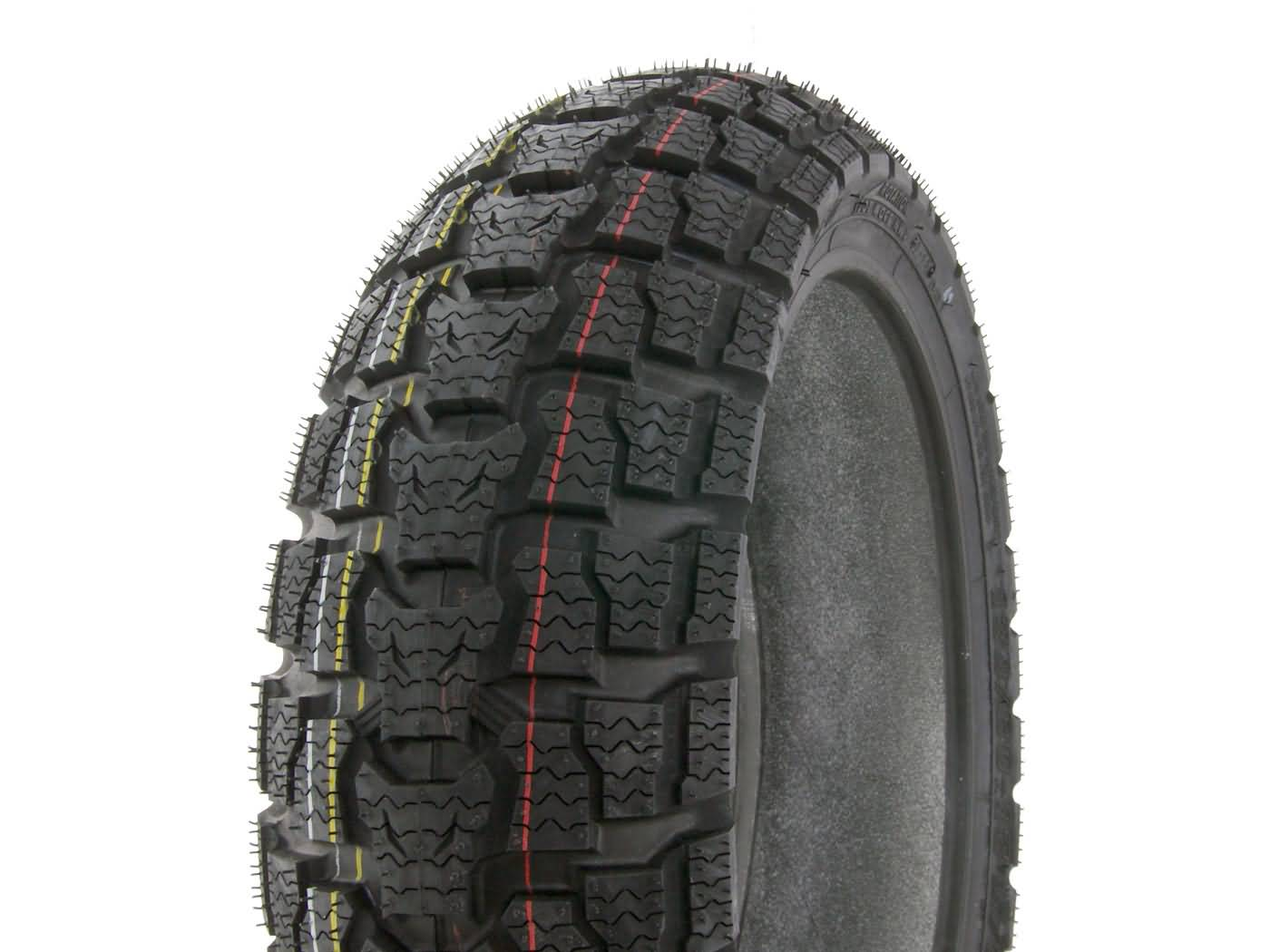 tire irc urban snow sn 26 m s mud and snow various sizes scooter parts racing planet uk. Black Bedroom Furniture Sets. Home Design Ideas