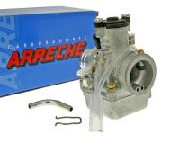 carburetor Arreche various versions for Minarelli