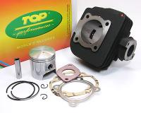 cylinder kit Top Performances Trophy 70cc