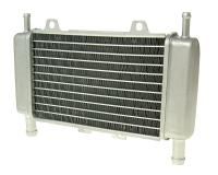 radiator for Gilera Runner (-05)