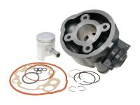 cylinder kit 25/28mm 50cc for Minarelli AM