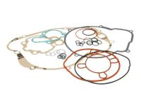 engine gasket set complete for Minarelli AM