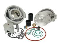 cylinder kit Top Performances Racing 76.5cc 50mm for Minarelli AM6