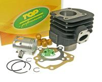 cylinder kit Top Performances Trophy 50cc for CPI, Keeway, Generic E2
