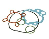 cylinder gasket set 50cc for Minarelli AM (2000-)