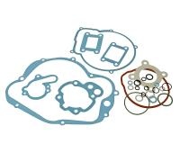 engine gasket set for original engines 50cc for Minarelli AM (-2000)