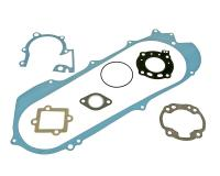 engine gasket set for Suzuki LC