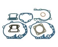 engine gasket set for Peugeot vertical AC