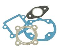 cylinder gasket set 50cc for Minarelli vertical