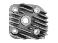 cylinder head - 50cc for Minarelli horiz. AC, China 2T E1