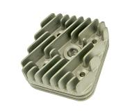 cylinder head - 50cc for Piaggio AC
