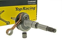 crankshaft Top Racing high quality for Aprilia Di-Tech