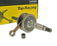 crankshaft Top Racing high quality for CPI E1 (-03)