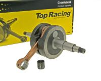 crankshaft Top Racing high quality for Peugeot Euro 1