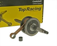 crankshaft Top Racing high quality for PGO new engine