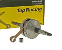 crankshaft Top Racing full circle high quality for PGO new engine