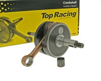 crankshaft Top Racing high quality for Gilera GSM