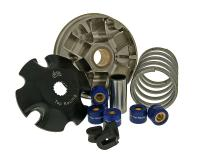 variator kit Top Racing MV1 for Minarelli 100cc 2-stroke