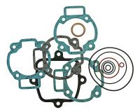 engine gasket set for Piaggio Maxi 125cc 2-stroke