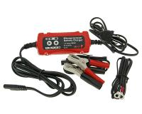 battery charger / maintenance unit Speeds BL150 for 6V / 12V lead-acid, gel, 2-65Ah