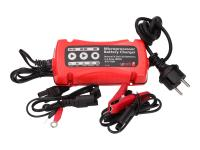 battery charger / maintenance unit Speeds BL530 for 6V / 12V lead-based, MF, gel, 5-120Ah