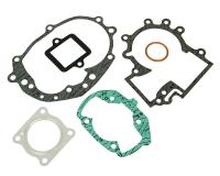 engine gasket set for Peugeot horiz. AC