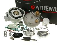 cylinder kit Athena racing 50cc for Minarelli AM6