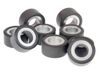 vario rollers Polini for Super Speed 9R variator 19x10 - 2.1g