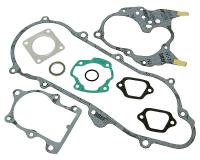 engine gasket set complete for Honda Vision 50