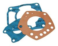 cylinder gasket set for Honda Pantheon 125 2-stroke
