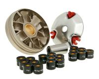 variator kit Top Racing SV1 speed for Honda Wallaroo, Vision