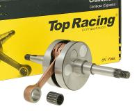 crankshaft Top Racing full circle high quality for Honda Wallaroo
