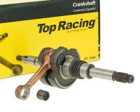 crankshaft Top Racing high quality for Suzuki Street Magic 50 TR50