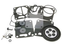 carburetor repair / service kit for Mikuni carb SuperBN SBN