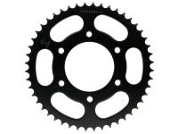sprocket 48 tooth 428 for Yamaha MT 125, YZF-R 125