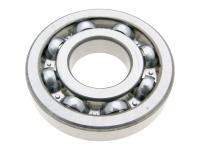 crankshaft bearing 25x62x12 for Vespa Cosa, PX 80, 125, 150, 200cc 2-stroke