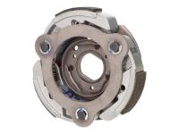 clutch Top Performances for Piaggio Liberty 125 3V