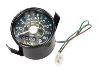 speedometer OEM for Peugeot Ludix One