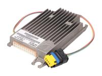 ECU OEM electronic control unit for without assignment