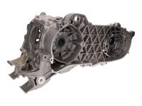 crankcase OEM for without assignment